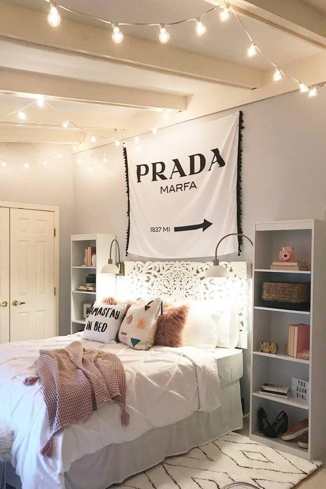 Night Night Fofura De Quarto P Uma Mais Uma Possibilidade De Girl Bedroom Decor Childrens Bedrooms Girls Bedroom