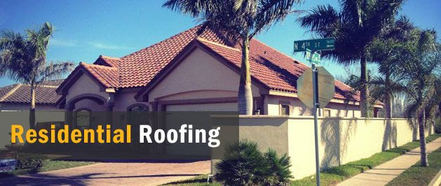 Licensed And Qualified Residential Roofers In Corpus Christi For More Information Visit On This Website Http Roofing Residential Roofing Roof Repair