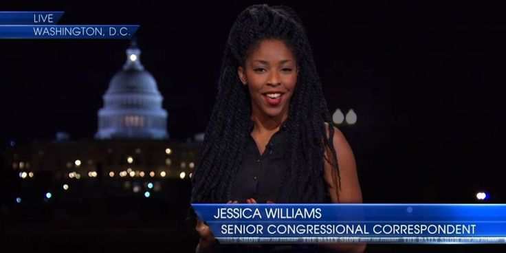 Even after a plethora of blogs, studies that show women do not actually enjoy being catcalled and general Internet outrage, some people are still confused about whether catcalling is a compliment. Jessica Williams cleared all that confusion up on the...