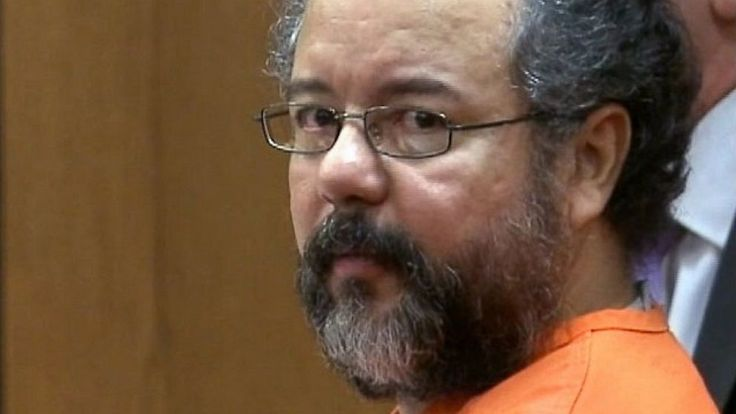 BREAKING NEWS: Cleveland Kidnapper Ariel Castro Commits Suicide!! - http://chicagofabulousblog.com/2013/09/04/breaking-news-cleveland-kidnapper-ariel-castro-commits-suicide/