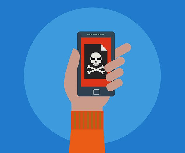 Stop the menace of Android rooting malware attacks with RASP  https://appdevelopermagazine.com/5529/2017/9/25/Stop-the-menace-of-Android-rooting-malware-attacks-with-RASP