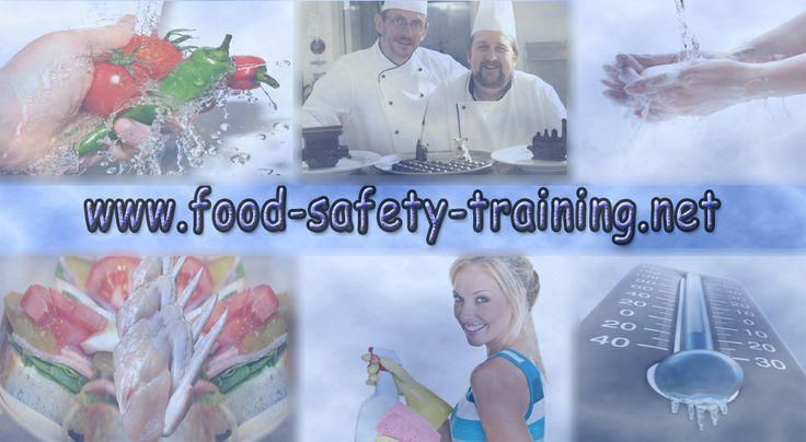 Food-Safety-Training.net