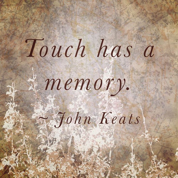 john keats symbolizes the journey of life in his poem ode to autumn Free essay: ode to autumn by john keats this poem that i am going to be focusing on is titled ode to autumn, written by john keats this poem.