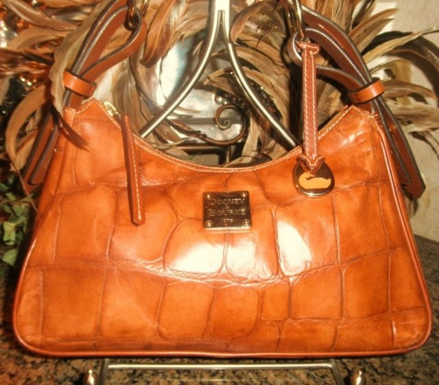 Cognac Dooney and Bourke