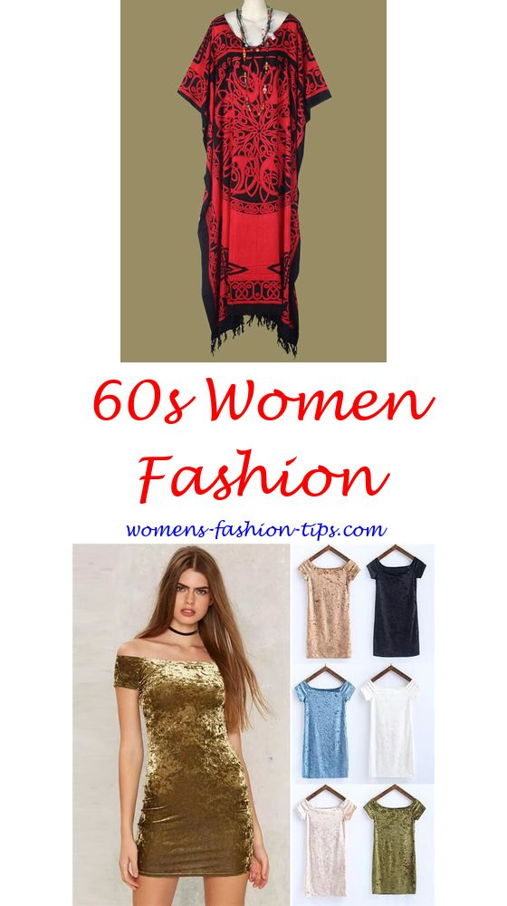 184 best Womens Fashion For Work images on Pinterest