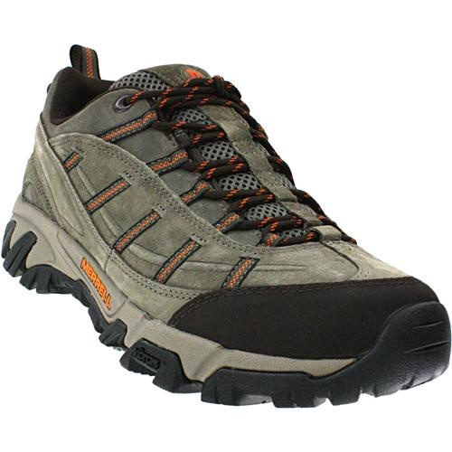 Best Hiking Shoes Under  Dollars