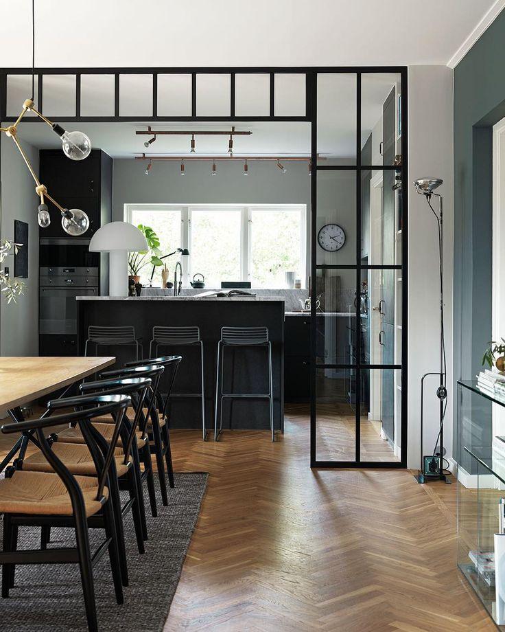 1293 best Kitchen images on Pinterest | Kitchen ideas, Kitchens ...
