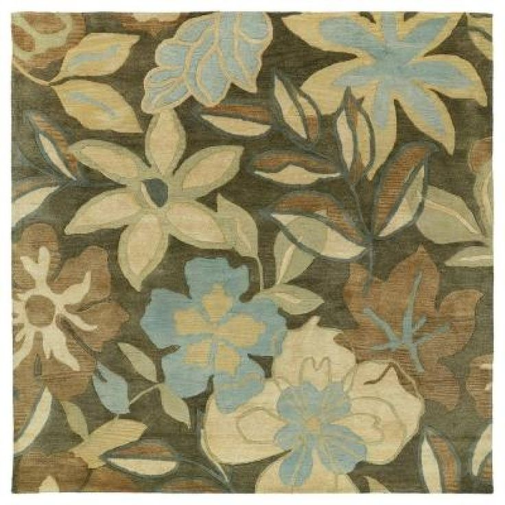 square area rugs 8x8 square area rugs 8x8 for sale square area rugs 8x8 all old - Square Area Rugs