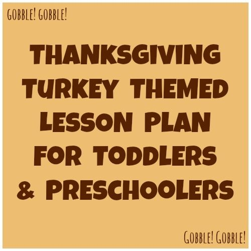 MONDAY: Craft- Potato Print Turkey Song- Did You Ever See A Turkey? Activity- Turkey Baster Painting TUESDAY: Craft- Hand and Footprint Turkey Song- Five Little Turkeys Activity- Pumpkin Turkey WED...