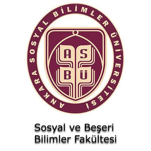 Ankara Sosyal Bilimler Üniversitesi - Sosyal ve Beşeri Bilimler Fakültesi | Öğrenci Yurdu Arama Platformu
