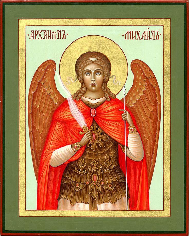 этого они картинки поздравления с праздником святого михаила важно правильно распределить