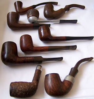 Pipes!!
