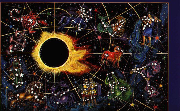 Free Horoscope Astrologer  | India http://www.durgaastrologer.com/free-horoscope-astrologer
