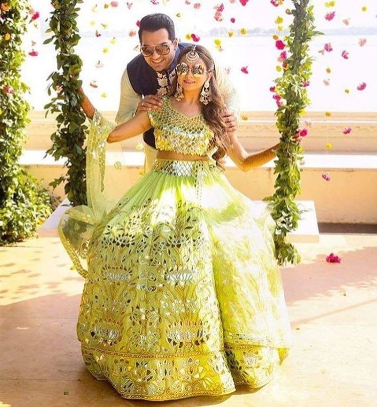 Indian bride # lehenga # bridal wear # hand crafted # hand work #