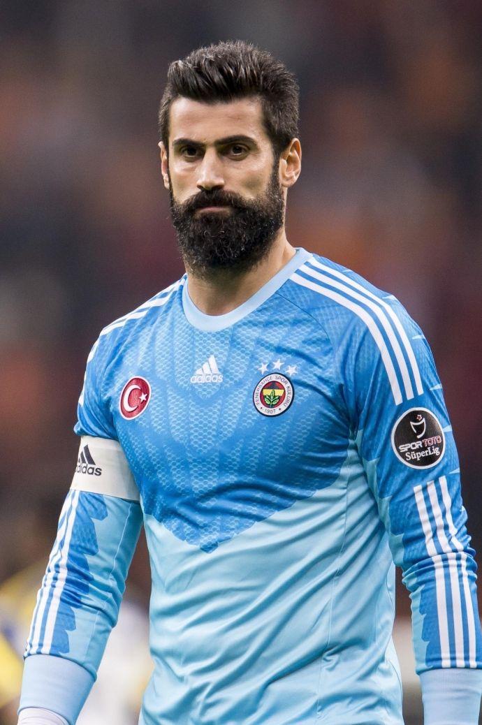 Volkan Demirel (Football)