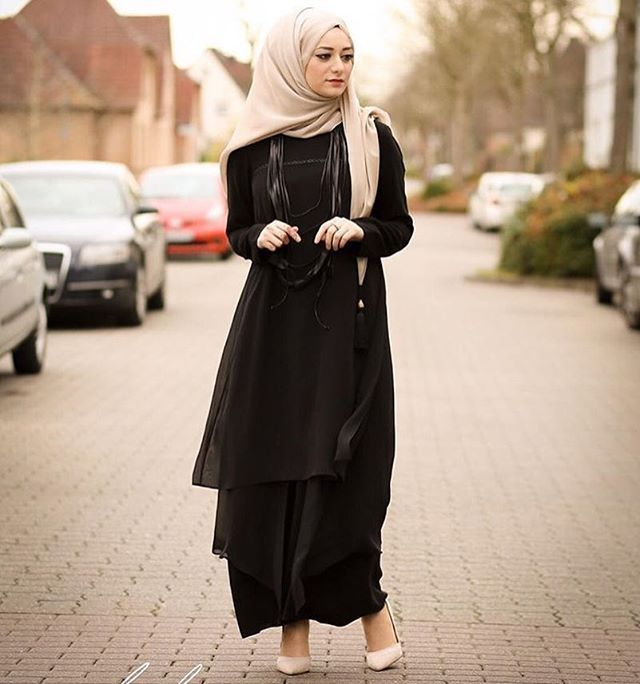 @seymatje @seymatje @seymatje  #hijabfashion #HFsubmit