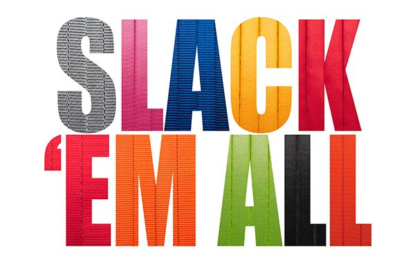 http://shop.slack.fr/collections/t-shirts/products/slack-em-all What you see is what we mean!
