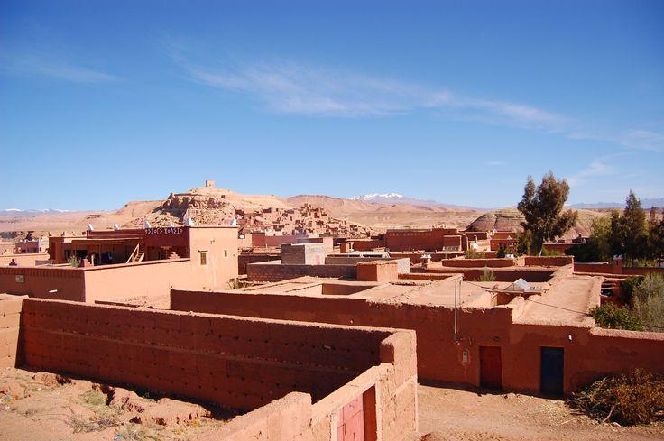 #maroko, #podroze,  #afryka, #podrozepomaroku, #trave, #morocco, #dessert