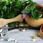 Integrated Health: Combining conventional healthcare with alternative medicine  When any such therapy is offered by conventionally trained doctors, who may also concurrently prescribe orthodox medicine, the term Integrated (or Integrative) Medicine (IM) is now used.