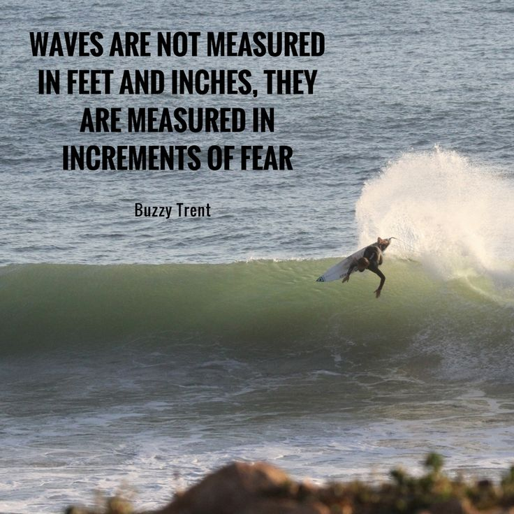 Waves Quotes: Best 25+ Surf Quotes Ideas On Pinterest