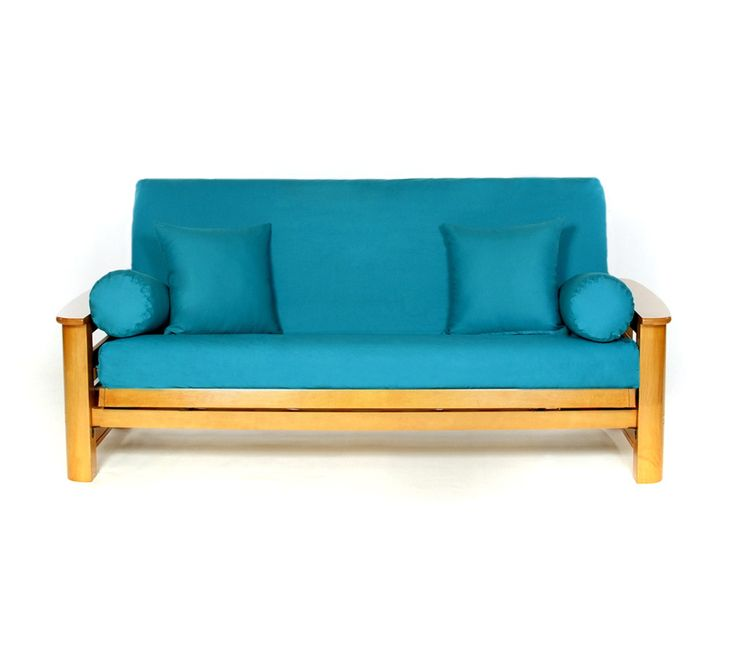 17 best Futons images on Pinterest Futons Furniture and Futon frame
