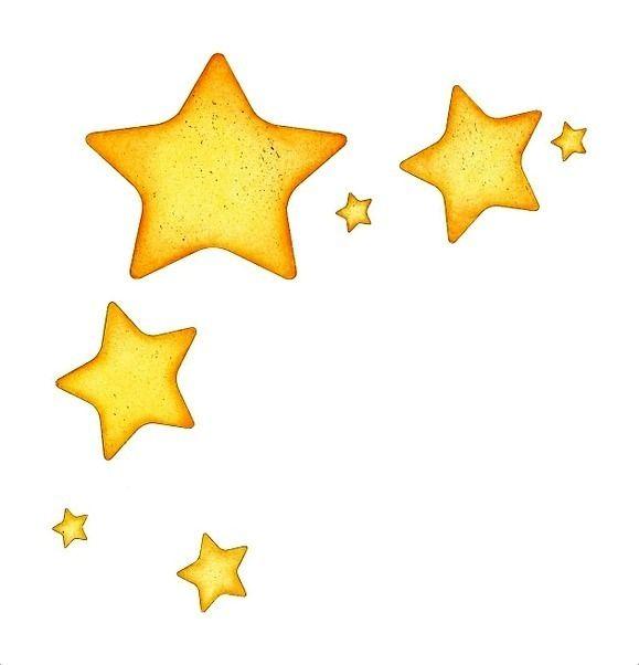 Картинки со словом звезда