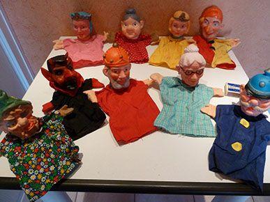 SPEELGOED | Os Winkelke.  Os Winkelke, van vintage & retro tot anno nu! kom kijken op www.oswinkelke.nl #poppenkast