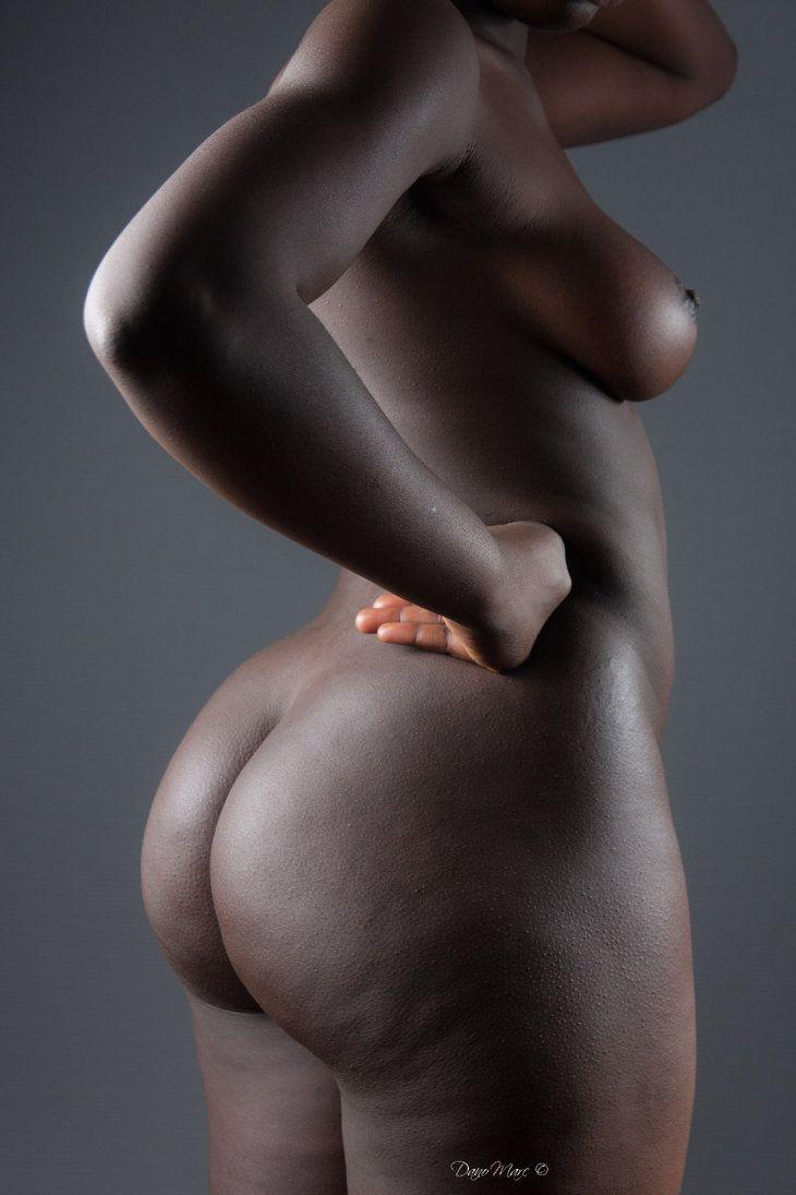 Black sex free pic