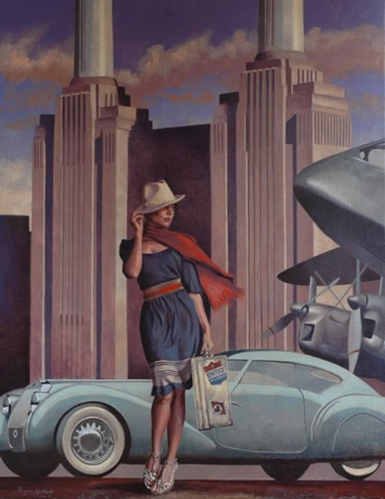peregrine heathcote deco pinterest. Black Bedroom Furniture Sets. Home Design Ideas