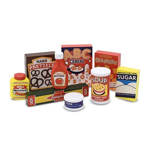 Walmart Toys Food : Best xmas ideas images on pinterest at walmart