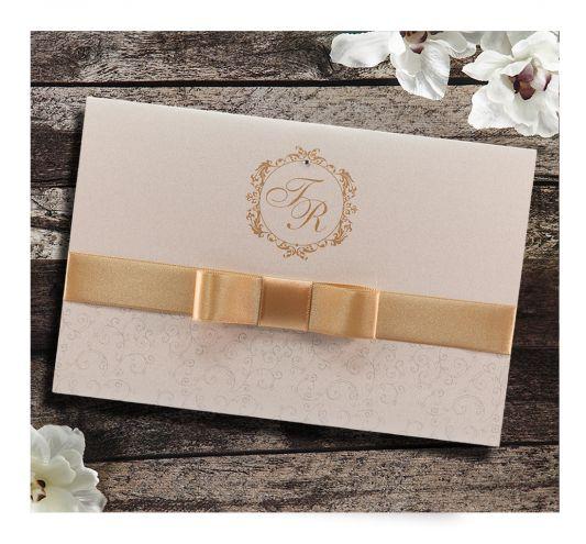 126 best modelo de convite images on pinterest card wedding convite de casamento elegante e discreto stopboris Images