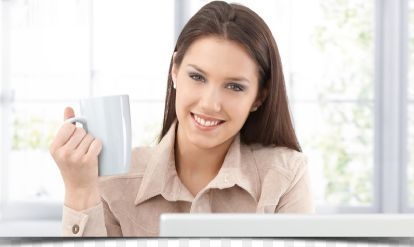 Loans For Unemployed On Benefits Stress Free Borrowing Choice For Unwaged Individual