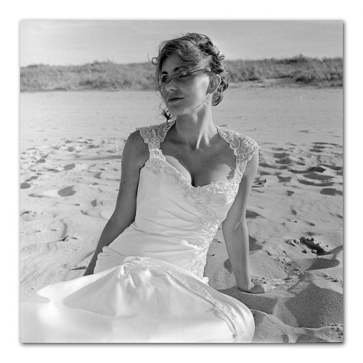wedding_kodak_trix_400_1