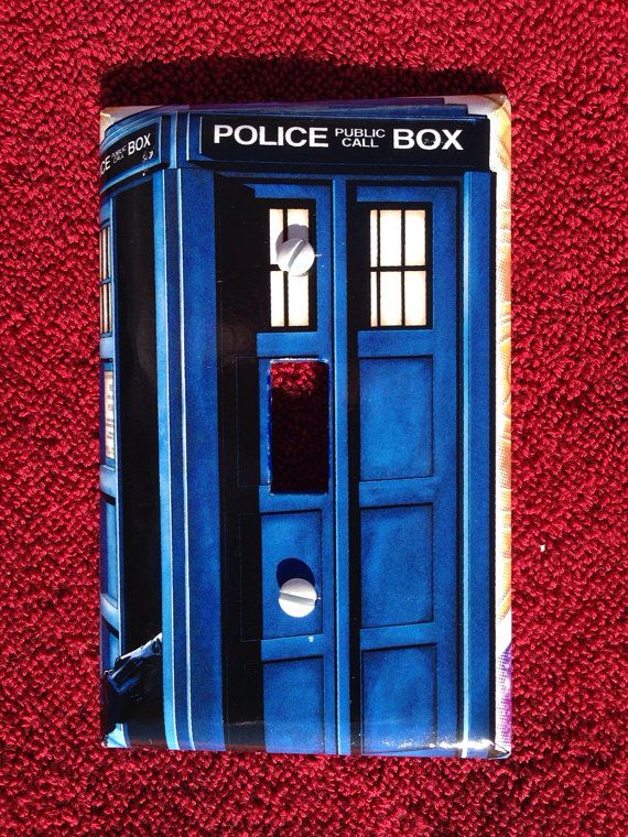 Diy projects on pinterest doctor who doctor who tardis and doctor