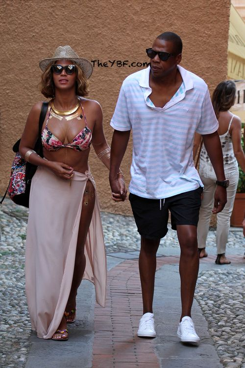#beyonce #vacation #style