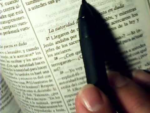 CUIDADO BIBLIA NUEVA VERSION INTERNACIONAL Éxo 3:15 Además dijo Dios a Moisés: Así dirás a los hijos de Israel: Jehová, el Dios de vuestros padres, el Dios de Abraham, Dios de Isaac y Dios de Jacob, me ha enviado a vosotros. Este es mi nombre para siempre; con él se me recordará por todos los siglos.