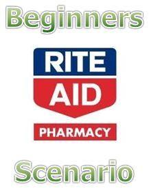Rite Aid Shopping Scenario for Beginners 12/1-12/7 - http://www.couponaholic.net/2013/11/rite-aid-shopping-scenario-for-beginners-121-127/