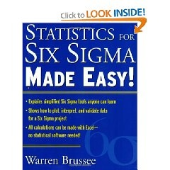 37 best images about Management - Six sigma on Pinterest