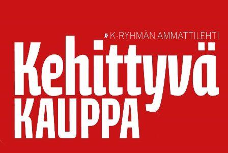 http://www.k-kauppiasliitto.fi/k-kauppiasliitto/kehittyva-kauppa