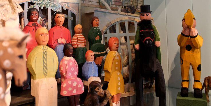 #poupées #poupée #antiques #antique #classique #collection #personnages #collectionneur #acheter #vendre #àvendre #vente #miniatures #achat #retro #jouets #passion