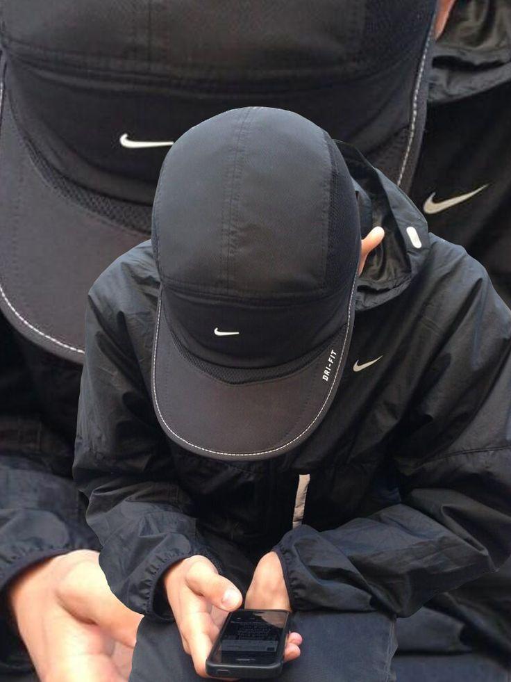 отправились пацан с закрытым лицом кепкой наличии широкий выбор