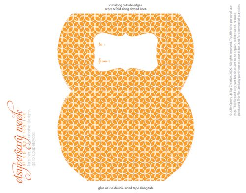 1000 images about printable free boxes on pinterest for Owl pillow box template
