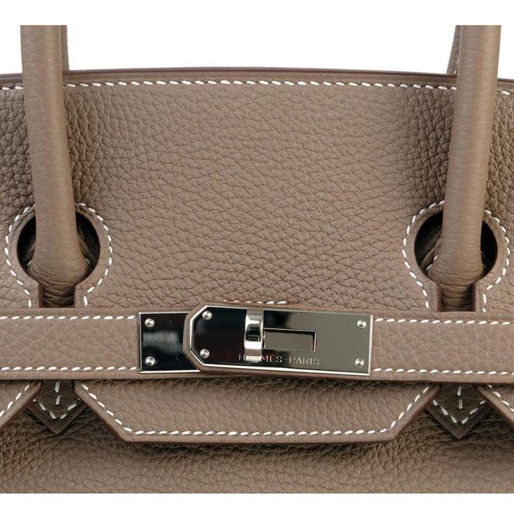 #Hermès #Birkin 35