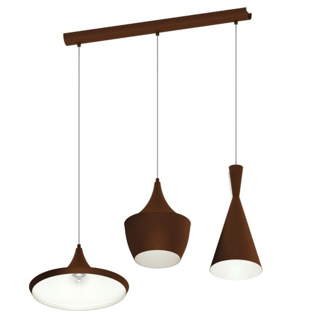 32 best Verlichting images on Pinterest   Gadget, Hanging lamps and ...