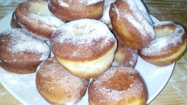 Az olasz desszertek méltán világhírűek! Ez a kekszféleség nemcsak kávé mellé kiváló harapnivaló, de összemorzsolva sok más sütemény, torta ízletes alapja lehet.