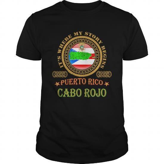 Cabo Rojo-Puerto Rico #PuertoRico