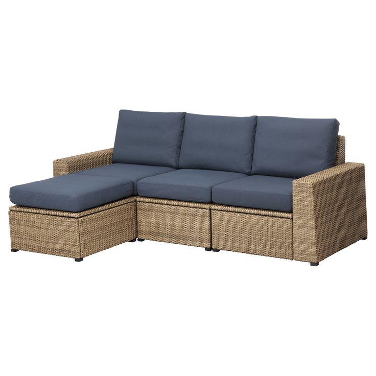 Die besten 25+ Blaues sofa Ideen auf Pinterest blaue Sofas - farbgestaltung wohnzimmer blau