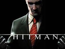 #hitman
