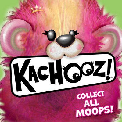 Kachooz