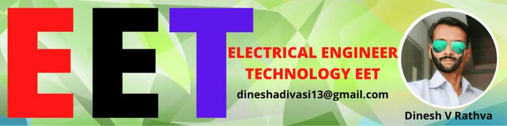 Pin On Electrical And Electronics Engineering Information